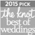 Best of Weddings 2015