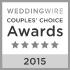 Couples Choice 2015