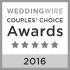 Couples Choice 2016