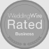 Wedding Wire Rate Business