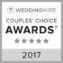 Couples Choice 2017
